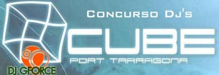 cube copia