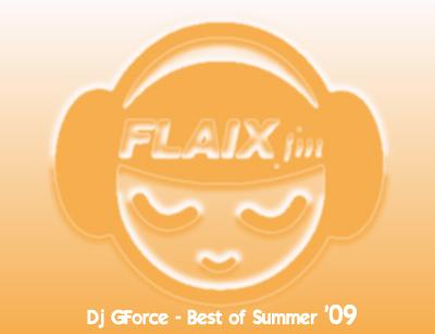logo_flaix